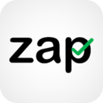 Zap Surveys - Surveys for Money FOR PC