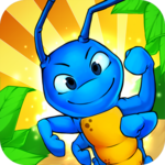 🐞Turbo Bugs 2-Run & Survive🐞 FOR PC