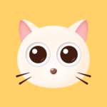 Comic Cat icon
