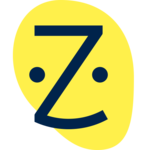Zocdoc: Find a Doctor & Book Same Day Appointments icon
