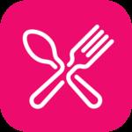 SnappFood سفارش انلاین غذا icon