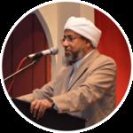 Speeches of Perod Usthad icon
