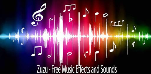 Zuzu - Free Sound & Music effects. Download as mp3 pc screenshot