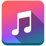 Zuzu - Free Sound & Music effects. Download as mp3 icon