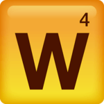 Words With Friends – Play Free for pc icon