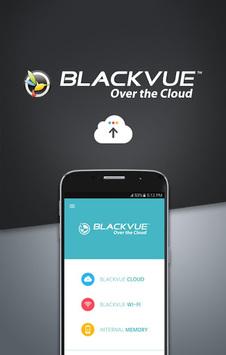 BlackVue APK screenshot 1