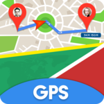 Free GPS, Maps, Navigation & Driving Directions FOR PC