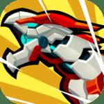 Dragon Drill icon