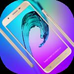 Theme for Galaxy J5 2017 APK icon