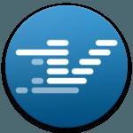 Ventusky: Weather Maps icon