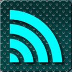 WiFi Overview 360 app