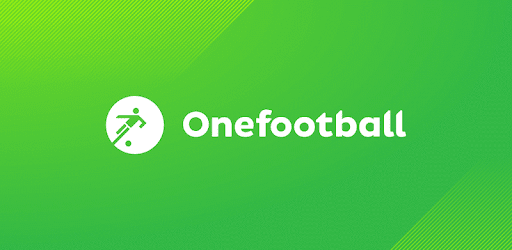Onefootball - Soccer Scores pc screenshot