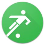 Onefootball - Soccer Scores for pc icon