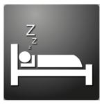 SnoreClock - Do you snore? icon