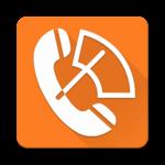phyphox icon