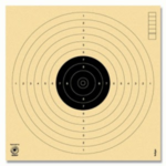 Shooting Results FOR PC