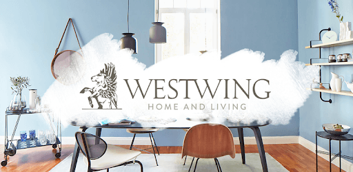 westwing home living download for pc on windows 7 8 10 mac. Black Bedroom Furniture Sets. Home Design Ideas