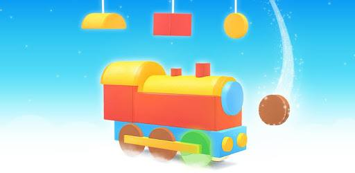 Puzzle Play: Building Blocks pc screenshot