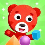 Puzzle Play: Building Blocks APK icon