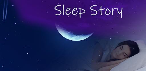 Sleep Stories pc screenshot