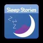 Sleep Stories for pc icon