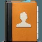 Diary - Notepad APK icon