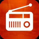 Hausa Radio icon
