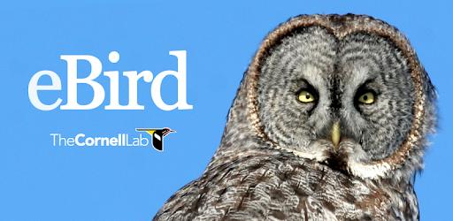 eBird by Cornell Lab pc screenshot