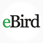 eBird by Cornell Lab icon