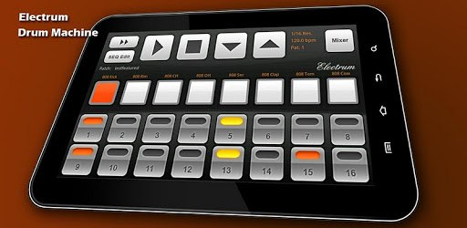 electrum drum machine demo pc download on windows 10 8 1 7 online. Black Bedroom Furniture Sets. Home Design Ideas
