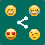 Mensagens, Frases e Status Prontos icon