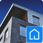 Real Estate sale & rent Trovit icon