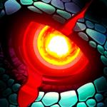 Monster Legends - RPG app