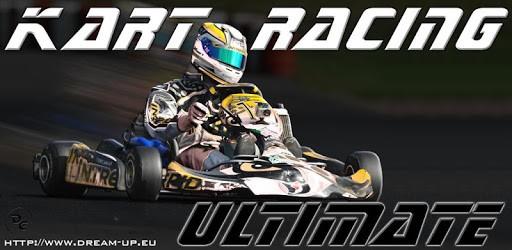 Kart Racing Ultimate pc screenshot