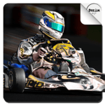 Kart Racing Ultimate for pc icon
