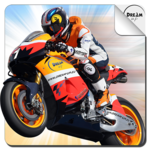 Ultimate Moto RR 4 FOR PC
