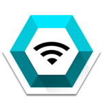 Drive 4G: Internet speed maps, LTE monitor, tester FOR PC
