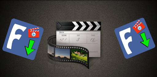 Video Downloader for Facebook pc screenshot