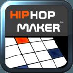 Hiphop Maker Lite icon