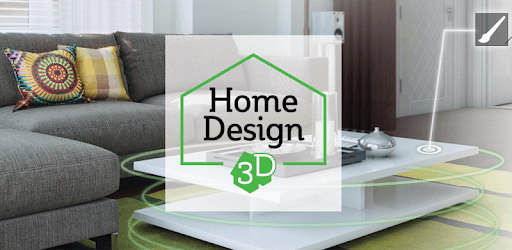 Home Design 3d For Pc Full Version