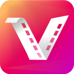 Free Video Downloader icon