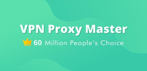Download VPN Proxy Master - free unblock VPN & security VPN