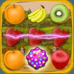 Fruit Pop Crush icon