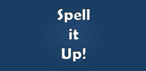 Spell and Pronounce Words Right pc screenshot