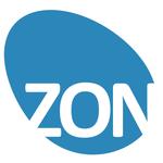 iZON FOR PC