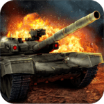 Tanktastic 3D tanks for pc icon