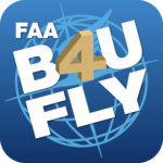 B4UFLY FOR PC