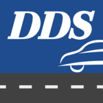 DDS 2 GO icon
