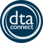 DTA Connect icon