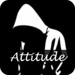 Attitude Status Hindi 2018 icon